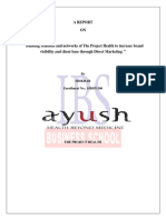 A REPORT---SHIKHAR.docx