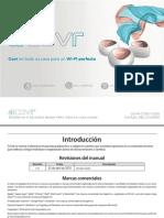 COVR-C1203_A1_Manual_v1.01(ES)