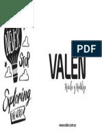 PRIMER DISEÑO1_compressed (1).pdf