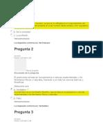 Evaluacion Etica Profesiona 1