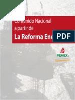 CONTENIDO NACIONAL_PEMEX