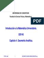 4. geo-analitica(1).pdf
