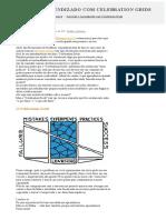 Inovação e Aprendizado Com Celebration Grids - Blog Sobre Transformação Ágil