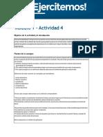 Actividad 4 M1_consigna (1)-convertido.docx