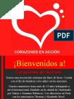 PresentacionPARE