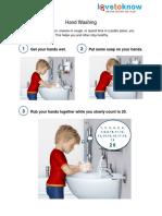 469-Hand-Washing(1).pdf