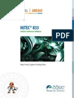 HiTEC-833_PDS.pdf