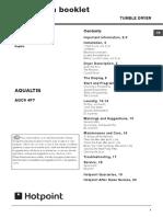 19510399202_GB.pdf
