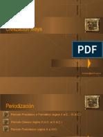 lacivilizacinmaya-130919183553-phpapp01