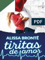TiritasAmor(1)