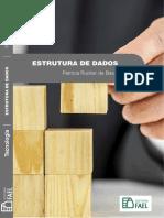 Livro - Estrutura de Dados