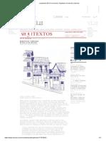 Arquitextos 201.01 Vernacular_ Arquitetura Vernacular _ Vitruvius
