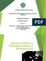Presentación Penal1.pptx