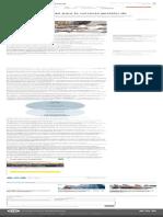 Compromiso Empresarial 104. La RSC, determinante para la correcta gestión de personas (20191028)