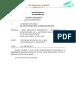 293246365-INFORME-N-13-DE-ARQUITECTURA.docx