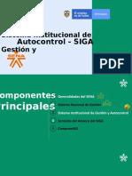 Induccion_SIGA.pptx