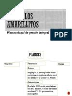 Los Amarillitos[1]