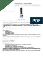 01 Practica - Potenciometro MyRIO
