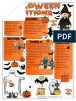 halloween-traditions-fun-activities-games-reading-comprehension-exercis_11806.doc