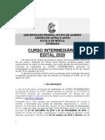 Ext 2020 Edit Al Intermedia Rio b
