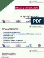 Betalactámicos y quinolonas.ppt