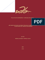 UDLA-EC-TIERI-2019-10.pdf