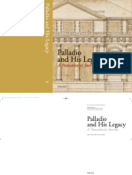 Thirty-one_Palladio_drawings_a_self-port.pdf