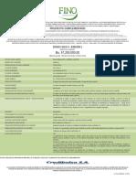 ProsComBoFINEmi2.pdf