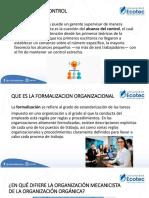 material_2019D1_ADM106_013_122204.pdf