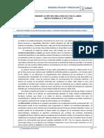 20191024161042.pdf