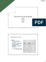 doutrina_social_igreja.pdf