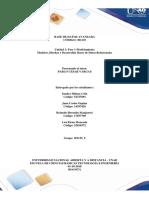 Grupo5_Fase1_Modelamiento