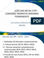 Revisão_de_NR.pdf