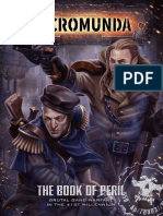 The_Book_of_Peril_RUS_alpha.pdf