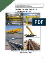 Apostila d Máquinas de Elevação 2012.IFMA
