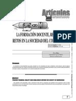 la formacion docente como un proceso de educacion permanente.pdf