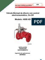 IOM-FP PI4PS09-400E-6D_1[1]