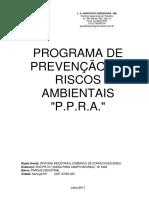 2017-18  - PPRA- SINTONIA INDUSTRIA E COMERCIO DE CONFECÇÕES EIRELI.pdf