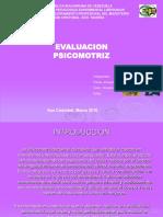 Evaluacion_psicomotricidad.ppt