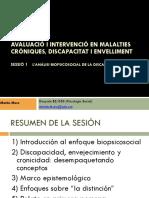 1-Análisis biopsicosocial