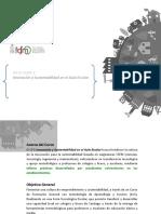 Introduccion a Sustentabilidad (1)