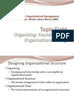 Topic 8-Ch 11.pdf