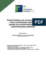 MH - PAINEL ESTÉTICO DO CONHECIMENTO.pdf