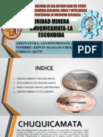 Edwin Mamani Choquetaipe