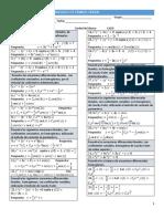 EDA-tarea 2.pdf