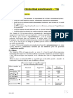 chapitre 1 TPM.docx