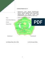 3. LEMBAR PERSETUJUAN (2).docx