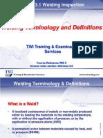 2.0 Terminologgy.ppt