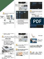 MANUEL D'UTILISATION SIMPLIFIE.pdf