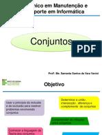 2._Conjuntos fmi.pdf